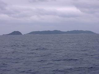 ケラマ1.jpg