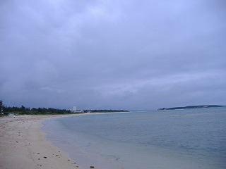 イーフビーチ2.jpg