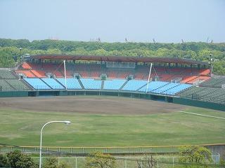 上から新大分球場.jpg
