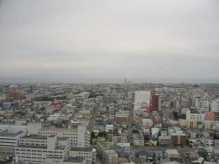 五稜郭タワーから2.jpg