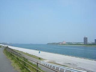 大分川.jpg