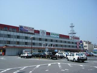 大分駅.jpg