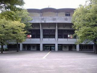 平塚球場.jpg