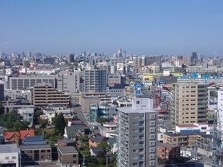 札幌の風景.jpg