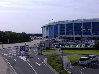 東京湾と千葉マリン.jpg