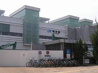 福井駅.jpg