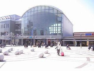 高松駅.jpg