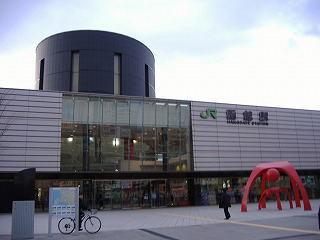 StadiumTour-Hakodate1.jpg